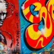 se midler til graffitiafrensning